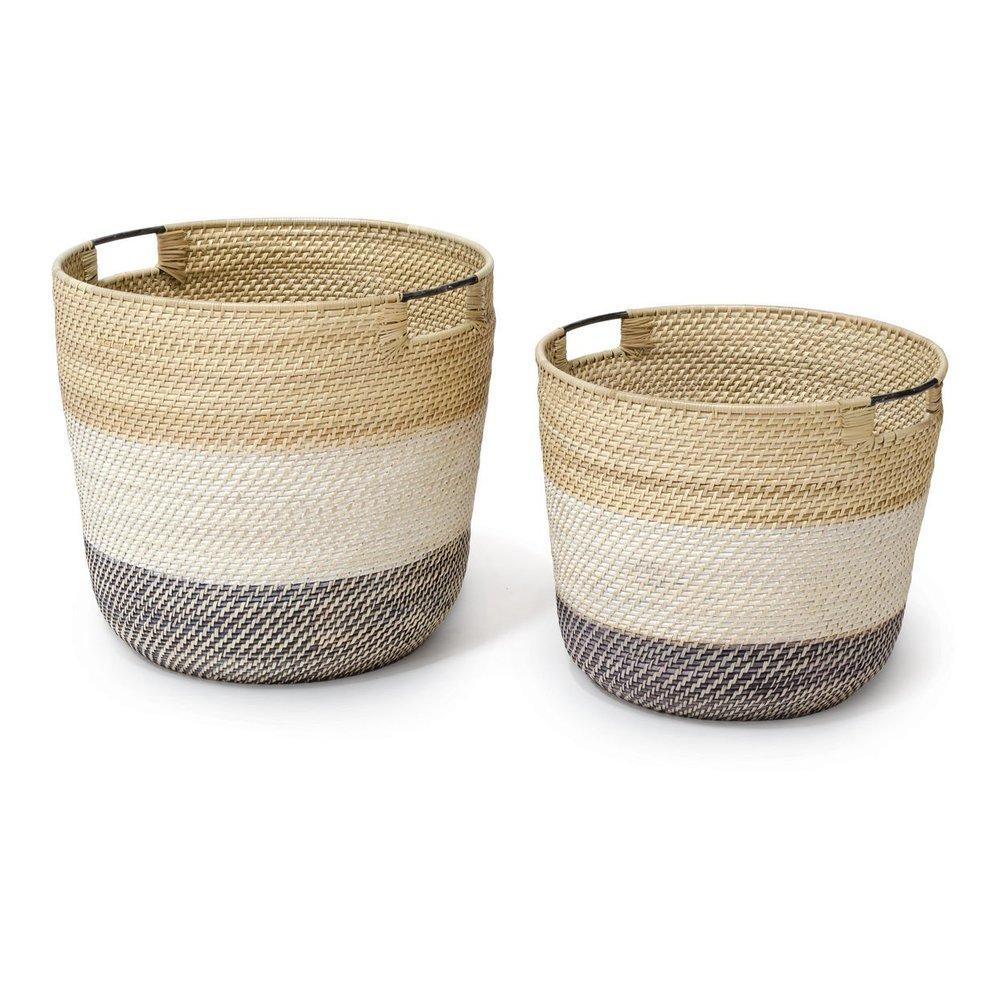 Striped_Nesting_Baskets.jpg