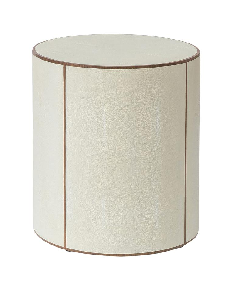 Lucian_Side_Table_1_copy_960x960.jpg