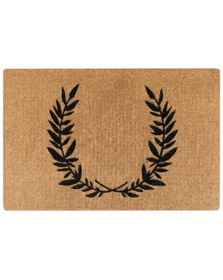 Simple_Wreath_Doormat_1_9d1e9612-8c88-4821-ad50-8d42211a7e42_960x960.jpg