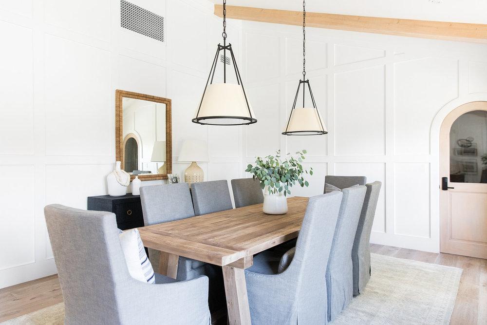 Charmant Dining+Room+Orange+County