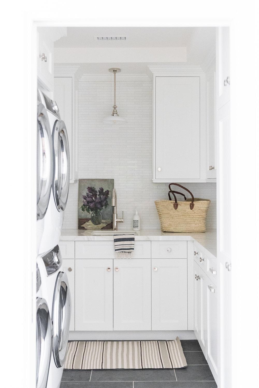 Fresh+laundry+room+design+inspiration+_+studio+mcgee+blog.jpg