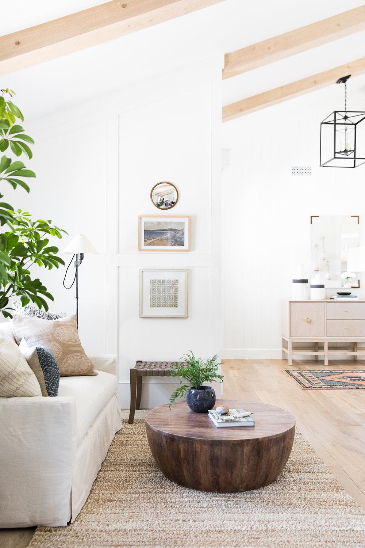 Sitting+Room+Orange+County+Project.jpg