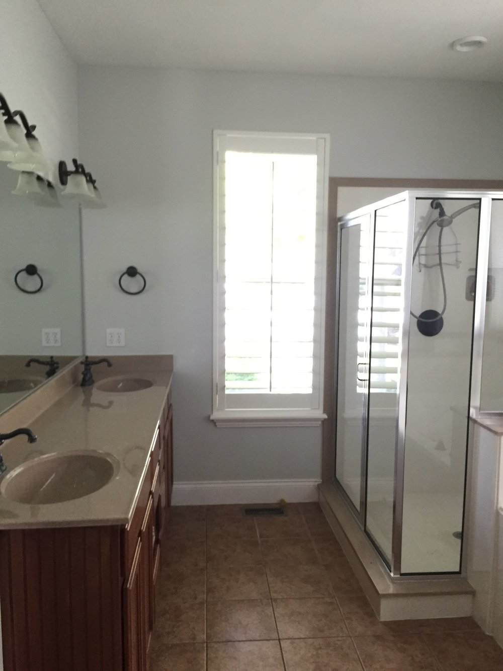 5 Master Bath Transformations We Can T Get Over