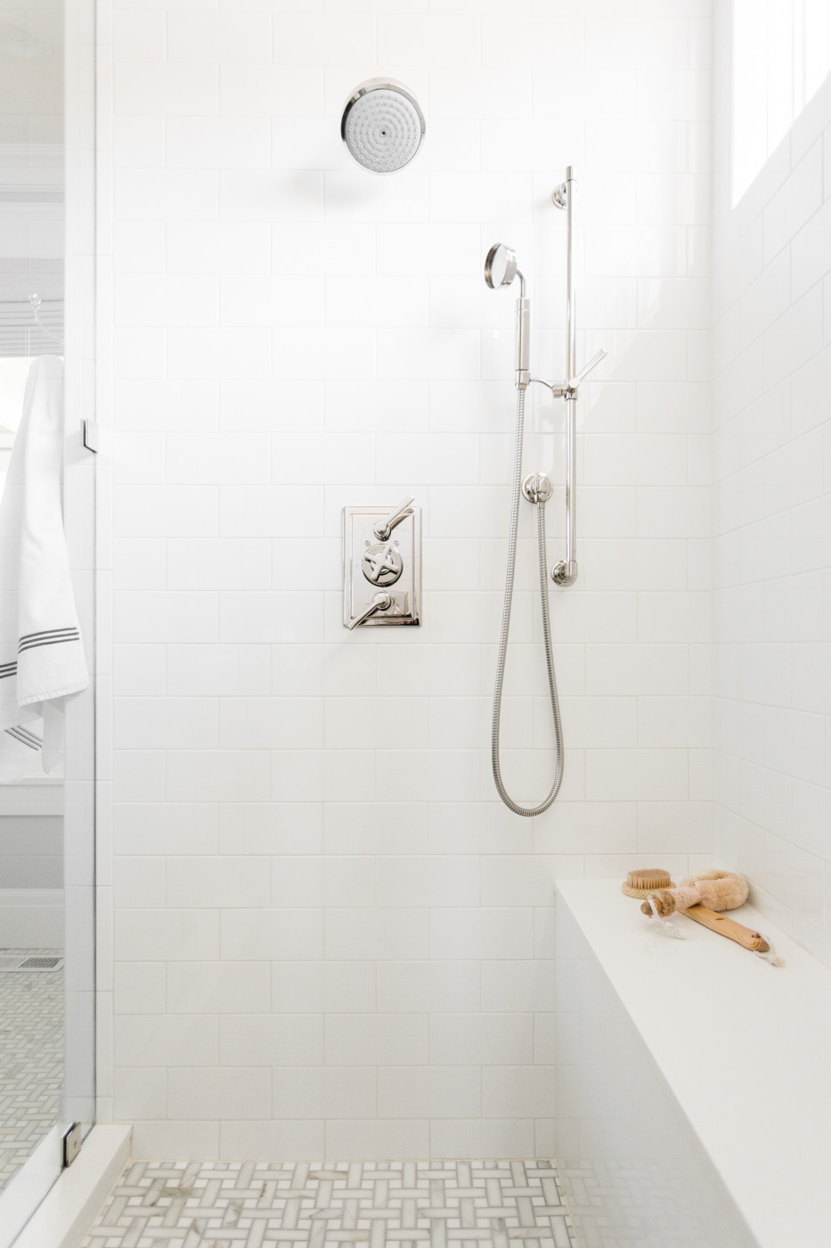 Shower+Details+__+Studio+McGee-1.jpg