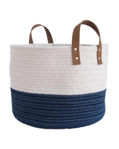 Newport_Colorblock_Basket_2_480x480.jpg