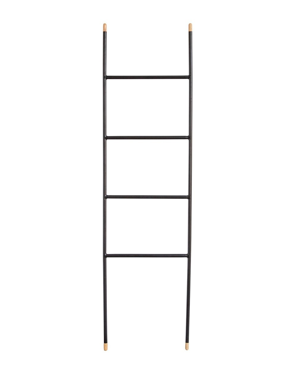 Wood_Metal_Ladder_1.jpg
