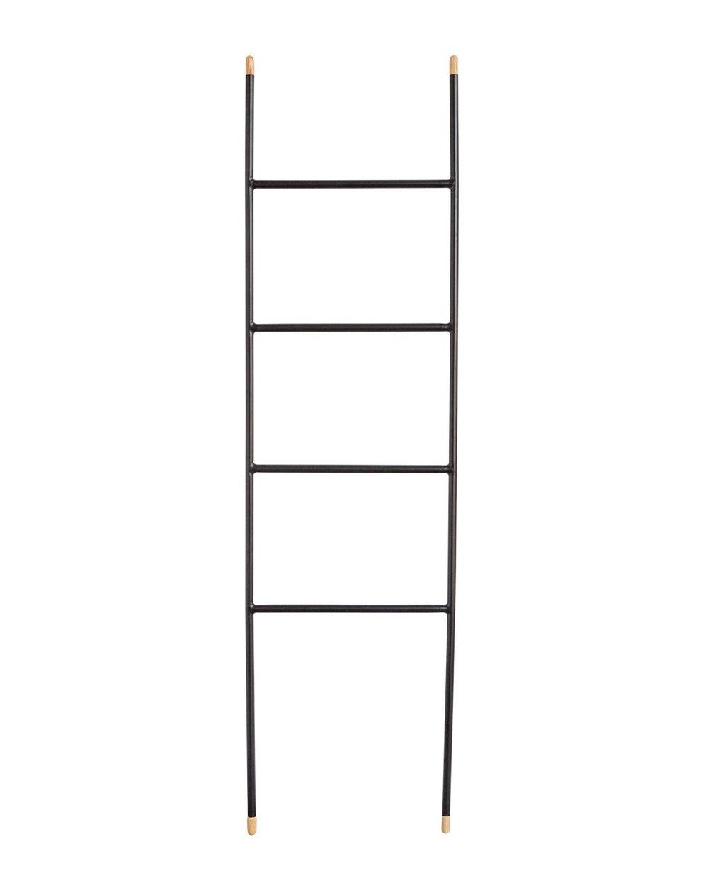 Wood_Metal_Ladder_1.jpg