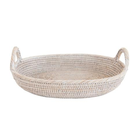 Light_Rattan_Tray_2_480x480.jpg