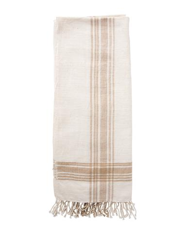 Hand_Towels_3_480x480.jpg