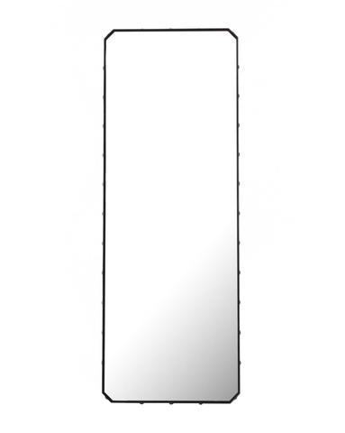 Silverman_Mirror_1_480x480.jpg