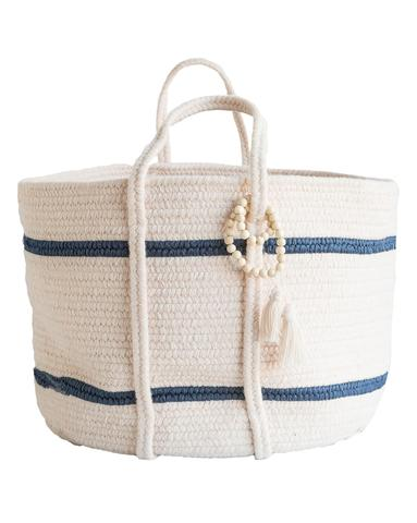 Newport_Stripe_Basket_1_480x480.jpg