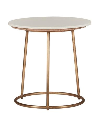 Auden_Side_Table_1_2a68355e-0bb5-4ce3-929b-593e06208041_480x480.jpg