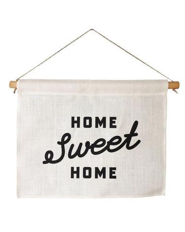 Linen_Banner_-_Home_Sweet_Script_1_480x480.jpg