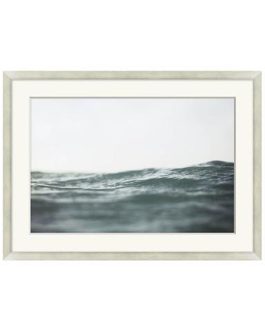 Waves_1_480x480.jpg