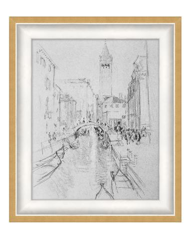 Canal_Sketch_1_480x480.jpg