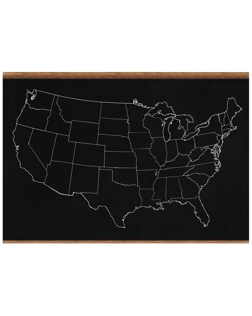 Usa_Chalkboard_Map_1.jpg