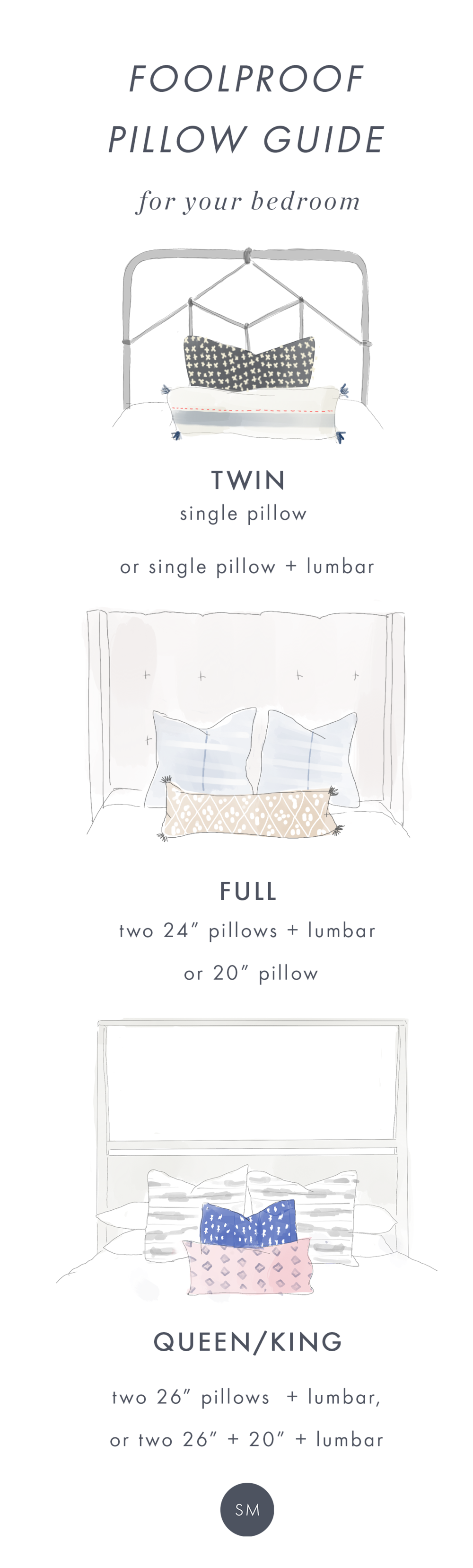 pillow guide2.png