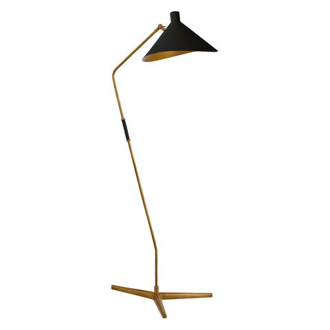 Mayotte_Offset_Floor_Lamp_1_480x480.jpg