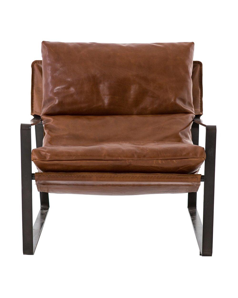 Peyton_Chair_Tobbaco_3_3c2a30b0-1d30-4877-b0f9-db158929f28b.jpg
