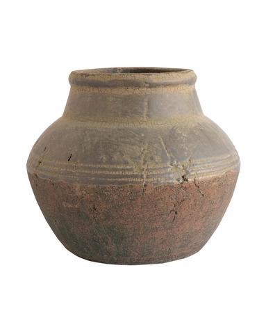 Rustic_Vase_1_480x480.jpg