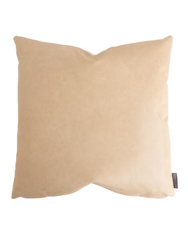 Palomino_Pillow_3_480x480.jpg