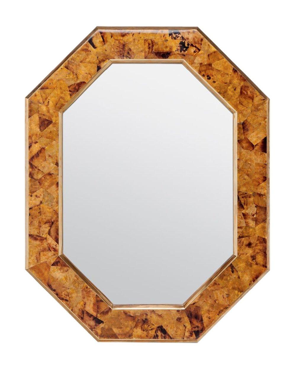 Lagarde_Mirror_1.jpg