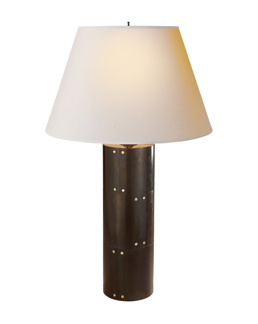 Yul_Table_Lamp_2.jpg