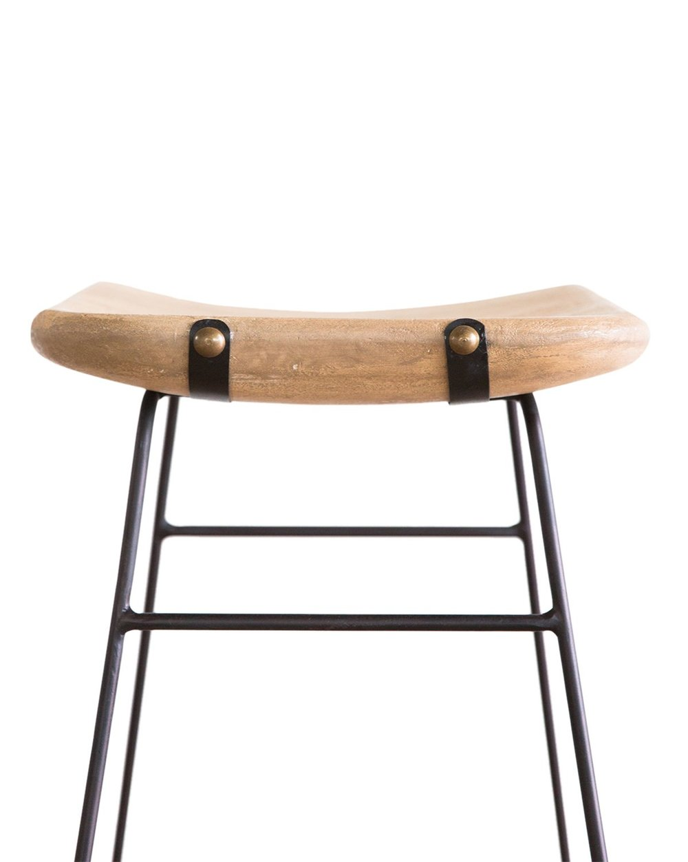 Williamsen_Counter_Stool_5.jpg