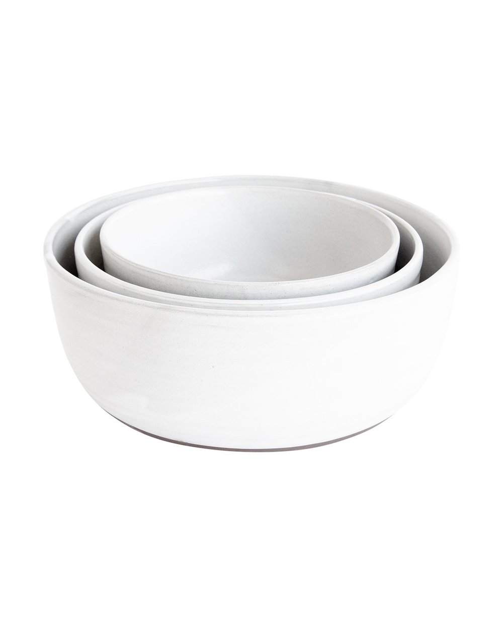 Black_White_Bowl_1.jpg