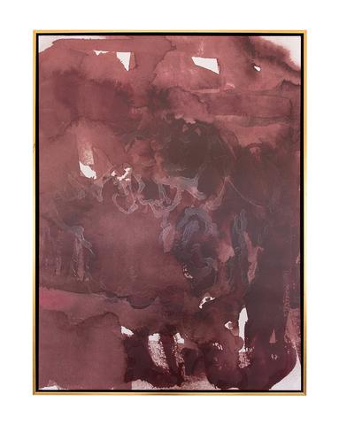 Mulberry_Abstract_1_480x480.jpg