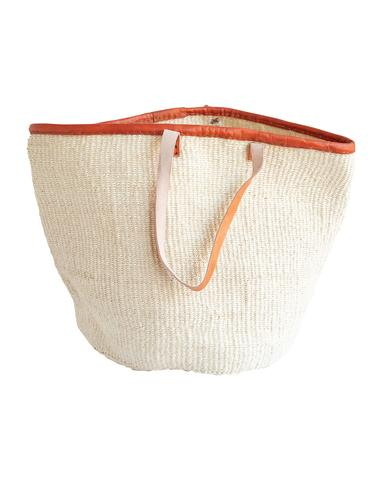 Leather_Rimmed_Sisal_Basket_3_480x480.jpg