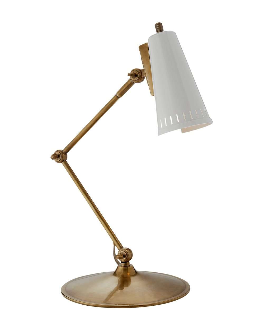 Antonio_Articulating_Task_Lamp_2.jpg