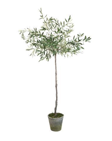 Faux_Potted_Olive_Tree_2_276f0167-eda1-4973-960f-92dd6174f7ff_480x480.jpg