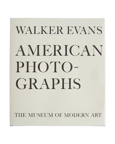 Waleker_Evan-_American_Photographs_1_480x480.jpg