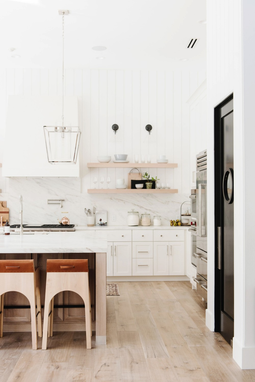 kitchen_dining-reedits-024.jpg