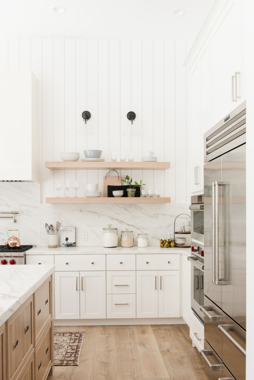 kitchen_dining-reedits-023.jpg