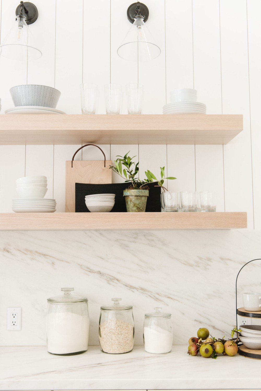 kitchen_dining-reedits-029.jpg