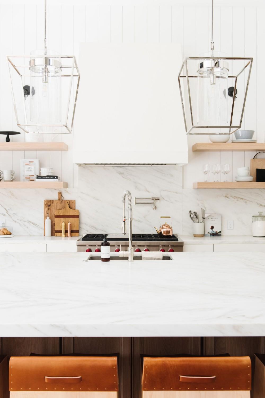 kitchen_dining-reedits-014.jpg