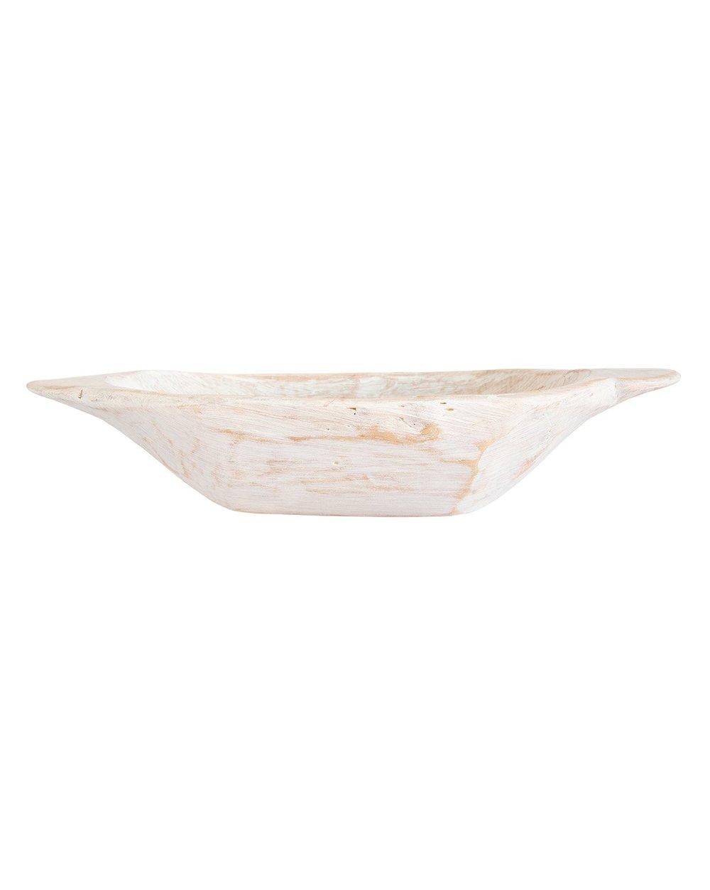 Distressed_White_Bread_Bowl_1.jpg