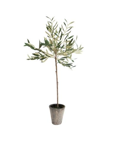 Faux_Potted_Olive_Tree_1_480x480.jpg