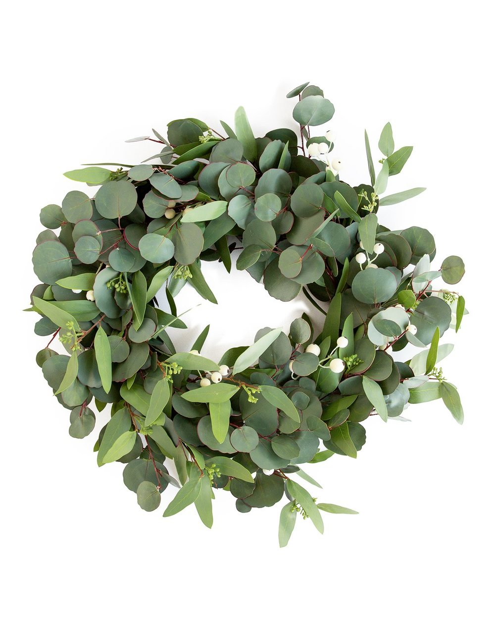 Faux_Mixed_Eucalyptus_Wreath_1.jpg
