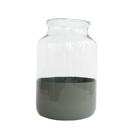 Recycled_Glass_Vase_in_Grey_2_480x480.jpg