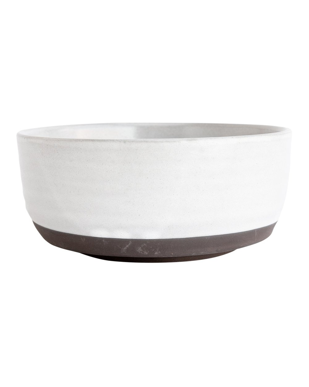 Black_White_Bowl_4.jpg