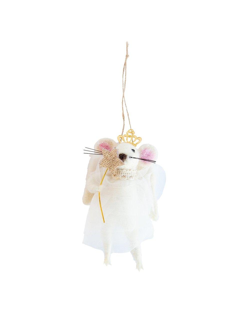 Mouse_Ornament_1.jpg