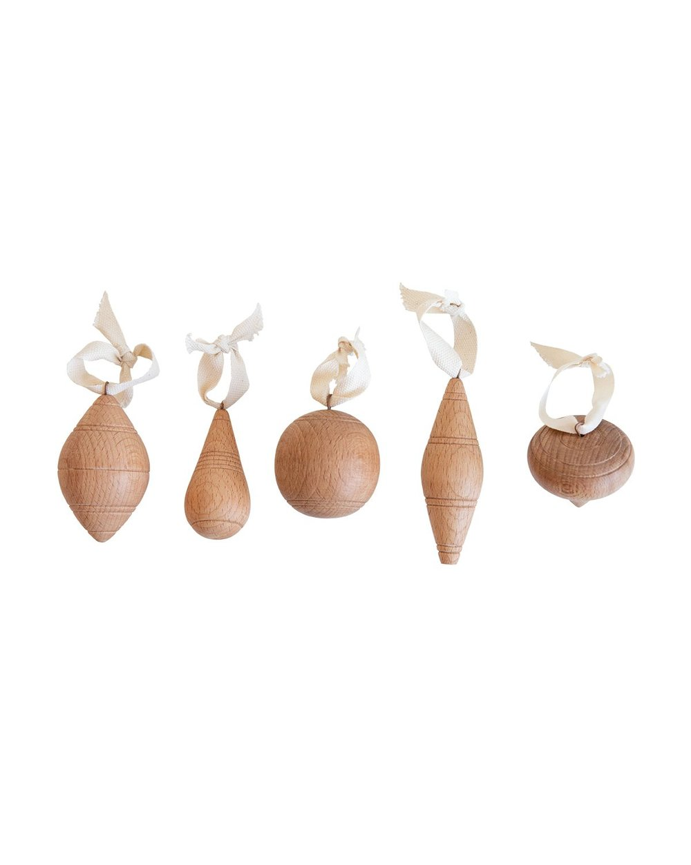 Beechwood_Ornaments_1_19ef9e5d-c845-421c-af77-3c20b62ed412.jpg