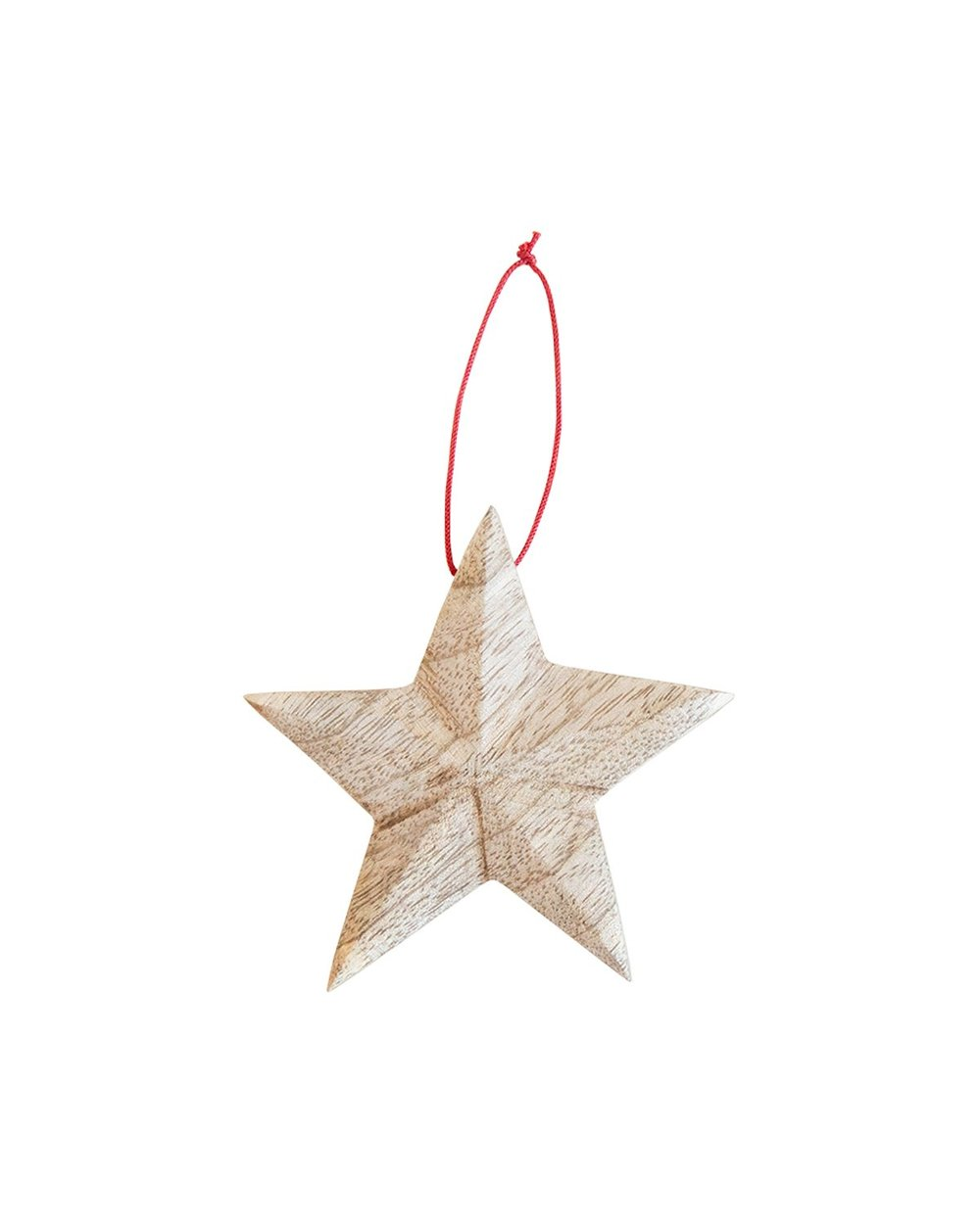 Wooden_Star_Ornaments_2.jpg