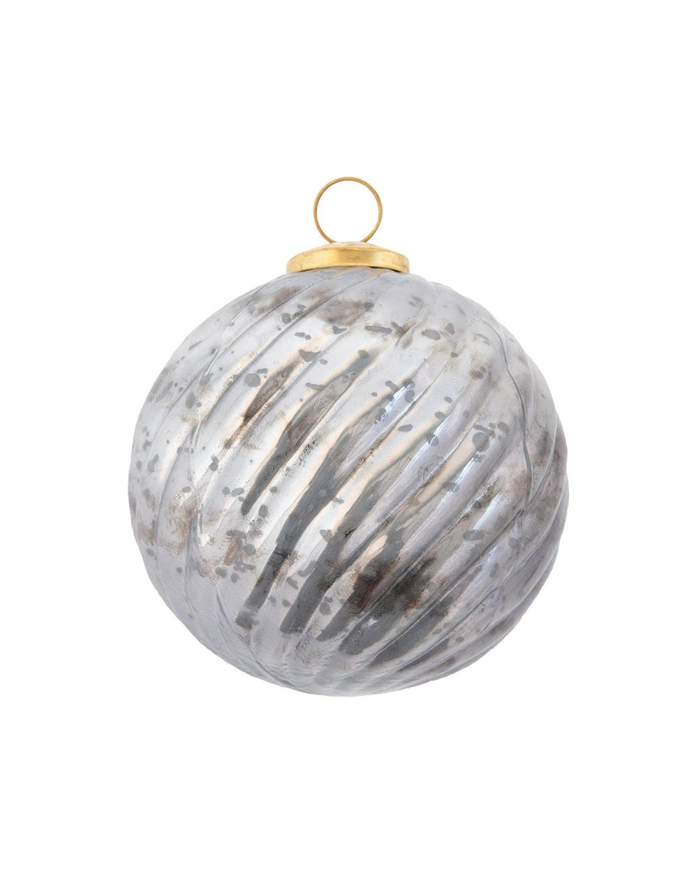 Gray_Swirl_Ball_Ornament_1.jpg