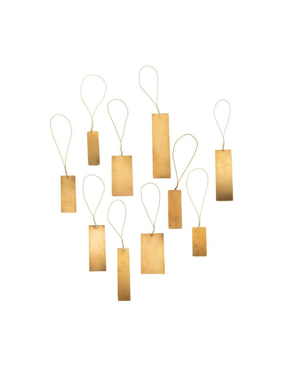 Brass_Tab_Ornaments_2.jpg