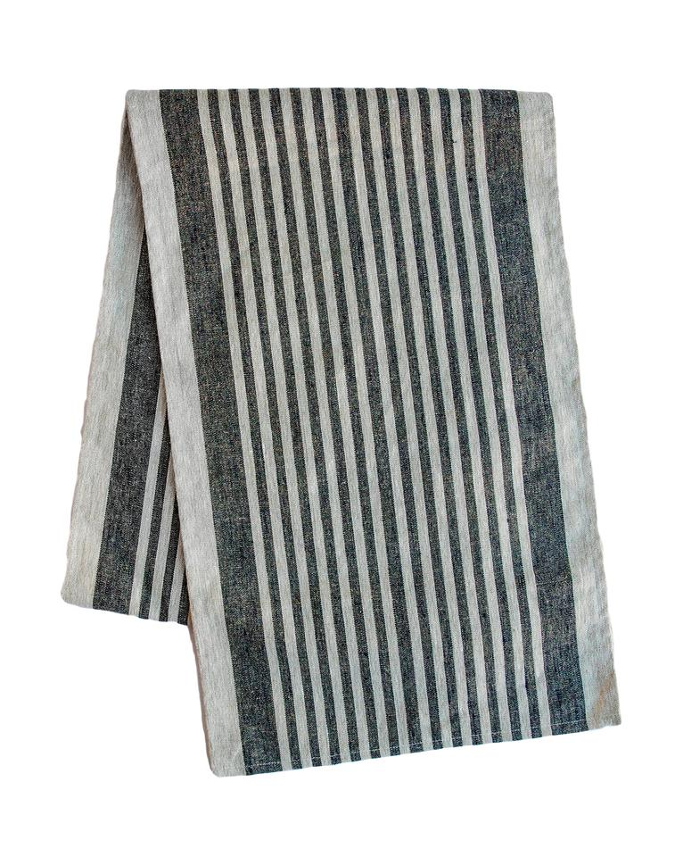 Montauk_Table_Runner_in_Charcoal_1_960x960.jpg