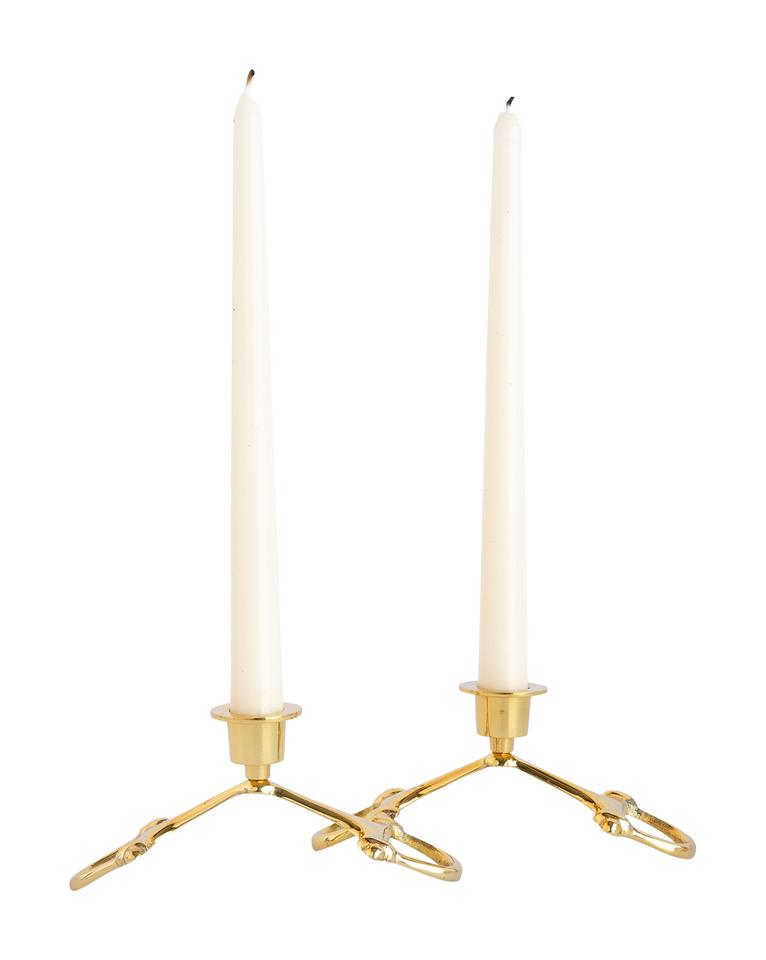 Horse_Bit_Taper_Holders_w_Candle_1_960x960.jpg